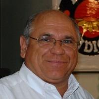 Aparecido Cardoso