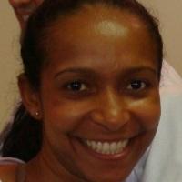 Cassiana Rodrigues de Oliveira Dias