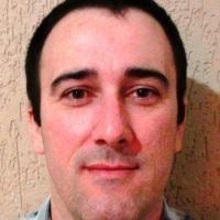 Fernando Santopietro Garcia