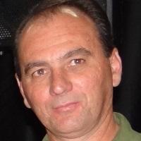 Flávio Evaldo Lotterio