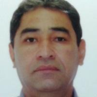 Francisco de Freitas Felix Filho