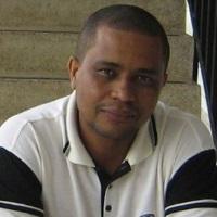 Gildo Ap. de Souza