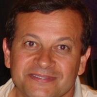 Luís Carlos Bastida