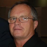 Luiz Carlos Spatti