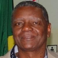 Milton Antonio Roberto