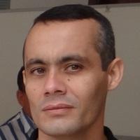 Paulo Henrique Gonçalves