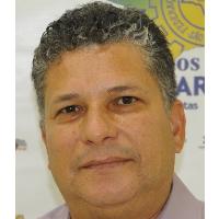 Sérgio Luiz Leite