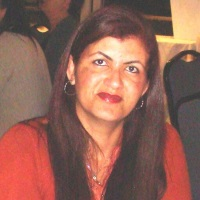 Simone da Silva